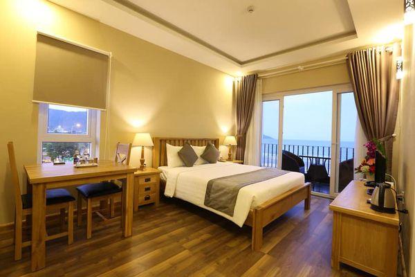 Những khách sạn tốt nhất ở Otres, Campuchia