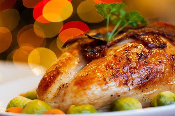 Ăn tối ở Đà Nẵng: Tổng hợp chi tiết ăn gì, ở đâu?
