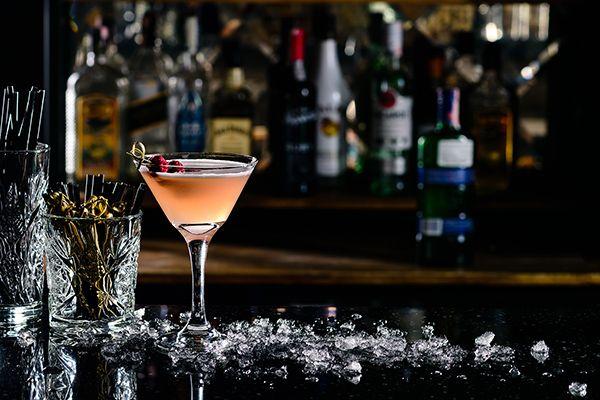 Top 10 quán bar sôi động nhất ở Busan, Hàn Quốc