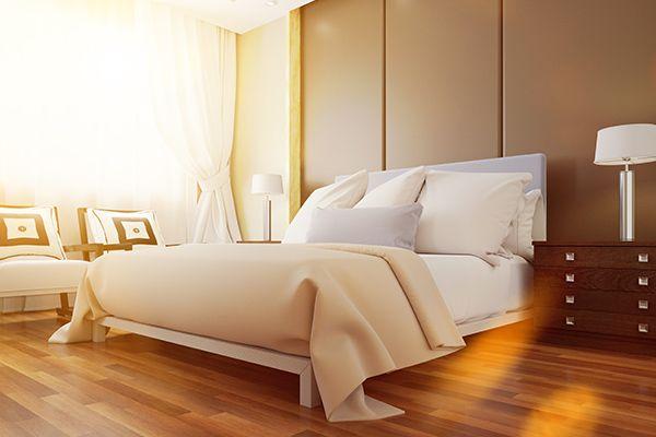Top 3 khách sạn giá rẻ, chất lượng ở Lý Sơn