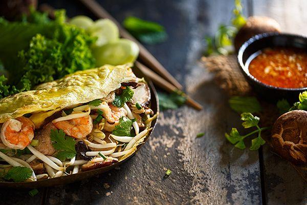 Top 30 món ăn ngon Đà Nẵng bạn không thể bỏ qua