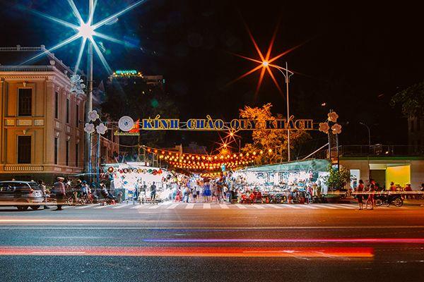 Chợ Đầm Nha Trang: tất tần tật kinh nghiệm mua sắm, ăn uống