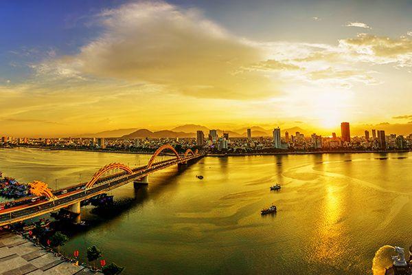 Kinh nghiệm du lịch Đà Nẵng 4 ngày 3 đêm 2020