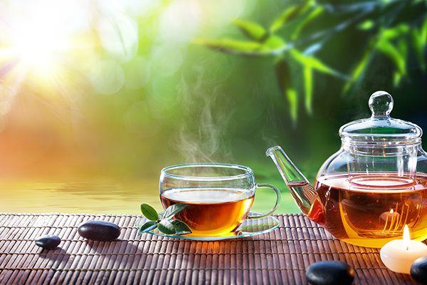 Top 11 cửa hàng trà ngon nhất Thượng Hải