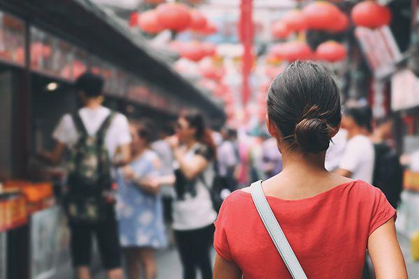 Top 5 ứng dụng cần thiết khi du lịch Bắc Kinh