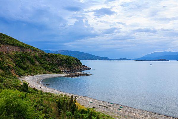 Khám phá Vịnh Nha Phu - hòn vịnh thơ mộng nhất Nha Trang
