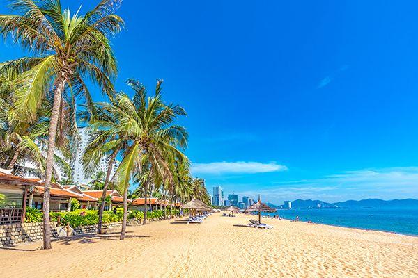 Kinh nghiệm du lịch Nha Trang tất tần tật từ A đến Z