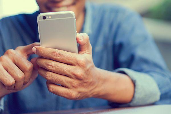Top 10 ứng dụng điện thoại khi du lịch Thượng Hải