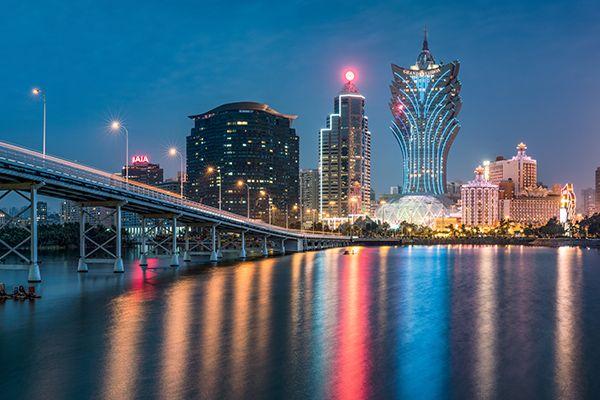 Kinh nghiệm du lịch Macau ăn gì, chơi gì, ở đâu đầy đủ nhất