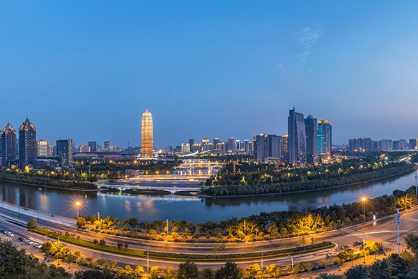 Kinh nghiệm du lịch Trịnh Châu, Trung Quốc từ A đến Z