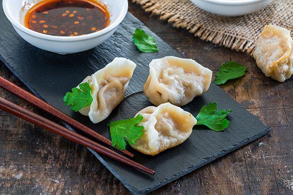 Top 25 nhà hàng Dimsum ngon nhất Hồng Kông