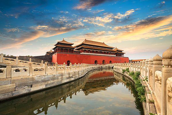 72h khám phá Bắc Kinh: 10 địa điểm không nên bỏ lỡ