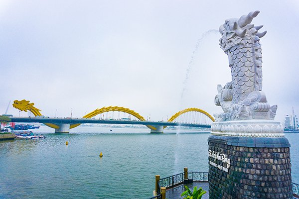 Nên đi du lịch Đà Nẵng vào thời điểm nào trong năm?