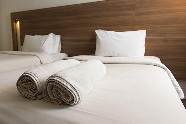 Top 4 homestay Quy Nhơn giá rẻ cho bạn tiết nghiệm chi phí