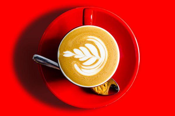 Top 16 quán cà phê thú vị nhất Seoul, Hàn Quốc