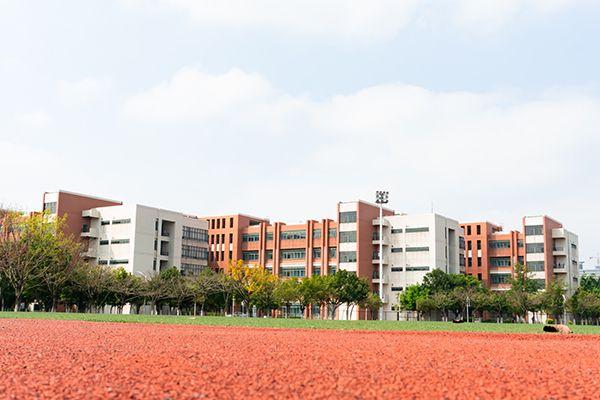Top 5 trường đại học nổi tiếng ở Quảng Châu, Trung Quốc