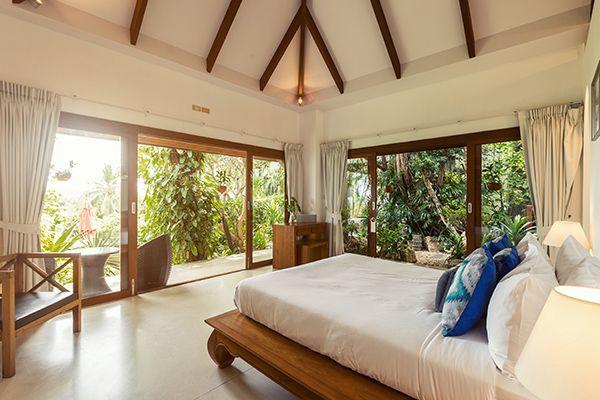 Top 10 homestay ở Sài Gòn mang phong cách thiên nhiên
