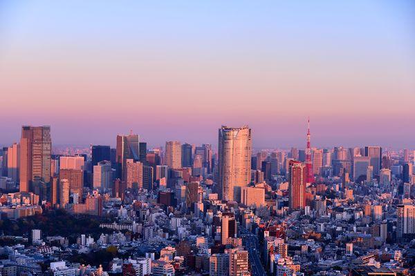 8 lý do tại sao bạn nên ghé thăm khu phố Shibuya, Tokyo