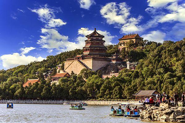 Nên đi du lịch Côn Minh vào thời điểm nào trong năm?