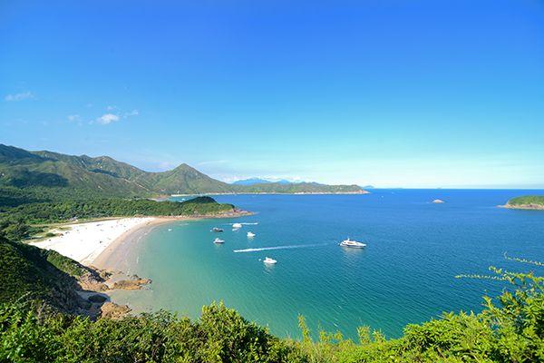 Top 10 điều tuyệt vời nhất ở Stanley, Hồng Kông