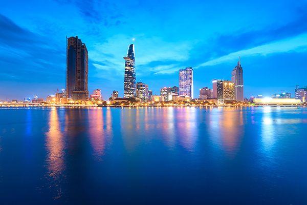 Kinh nghiệm du lịch Sài Gòn tất tần tật từ A đến Z