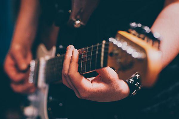 Top 8 địa điểm biểu diễn nhạc sống ở Thượng Hải