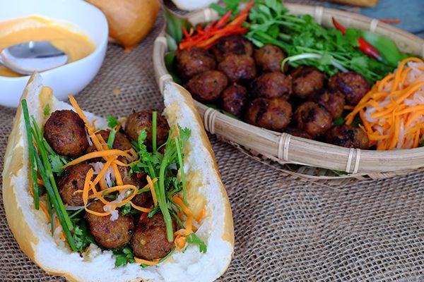 Top 6 đặc sản Lạng Sơn ngon nức tiếng
