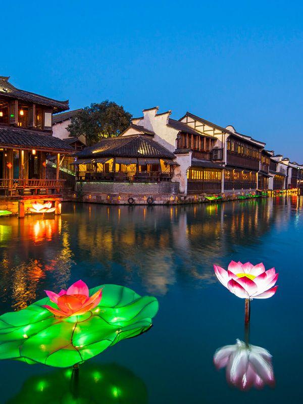 du-lich-hang-chau-hangzhou-trung-quoc