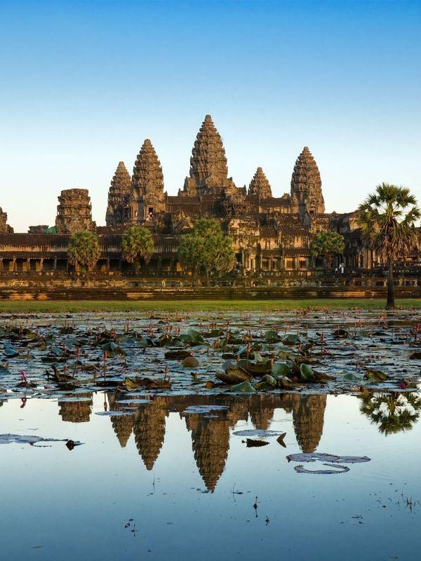 du-lich-krong-siem-reap-cambodia