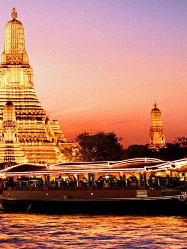 du-lich-singburi-thai-lan