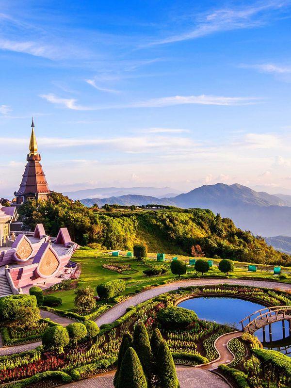 du-lich-chiang-mai-thai-lan