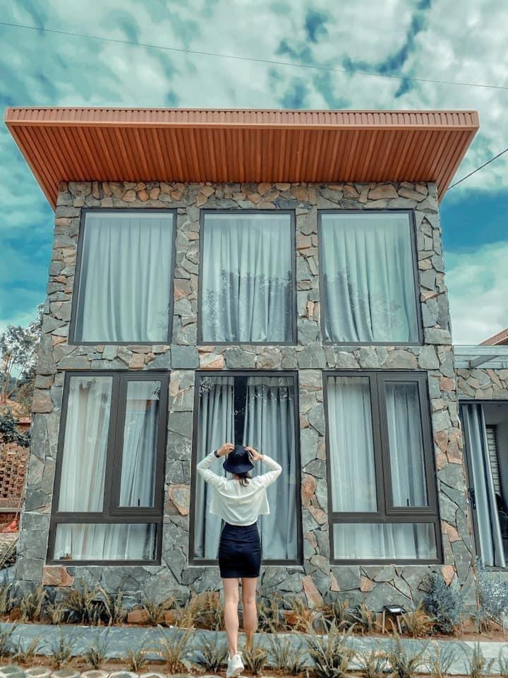 goc-chup-moon-lake-house-homestay-soc-son-ha-noi-04
