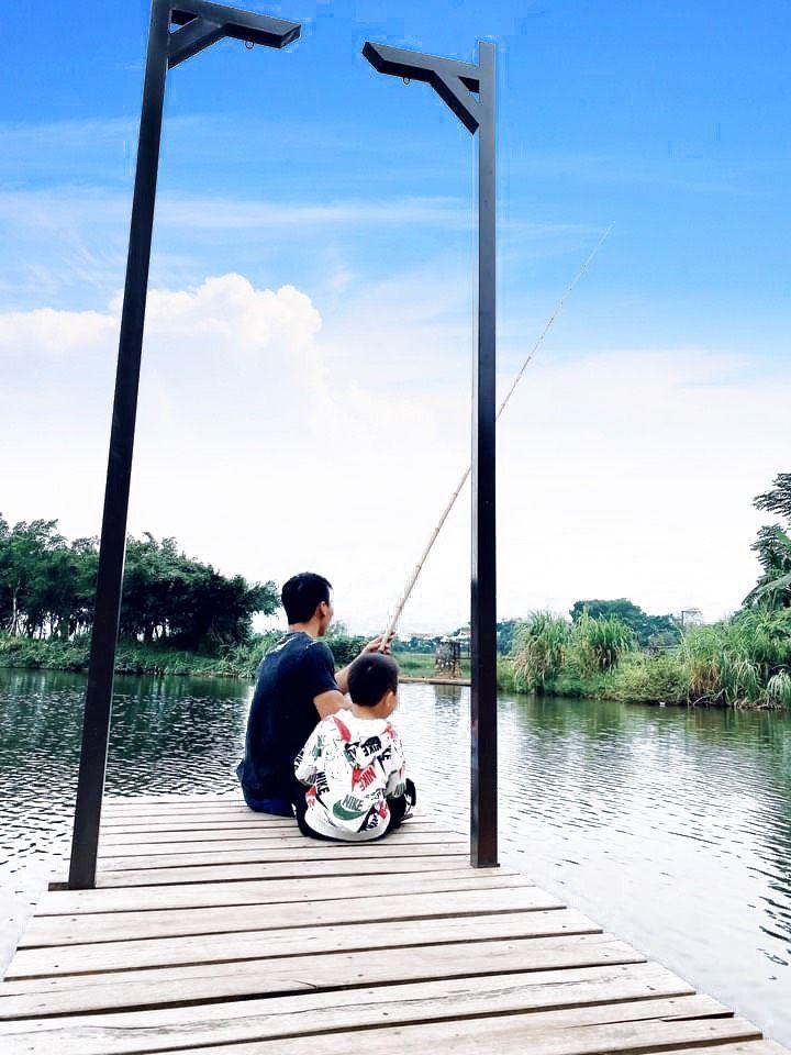hoat-dong-tai-bungalow-hoya-house-homestay-ba-vi-ha-noi-03