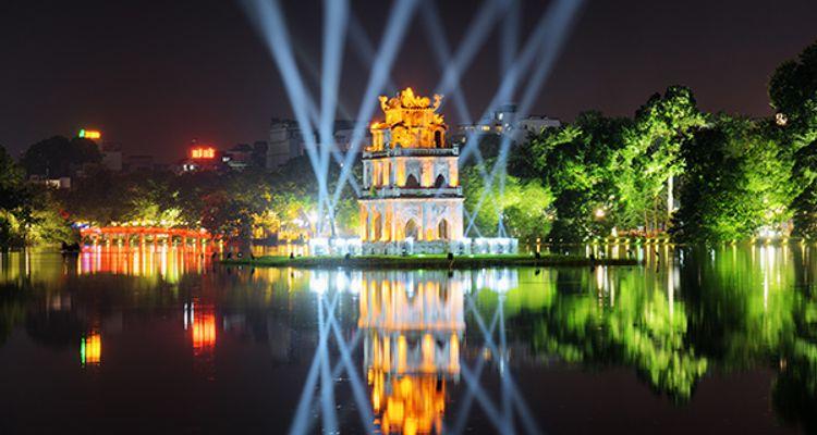 du-lich-ha-noi-vietnam-02