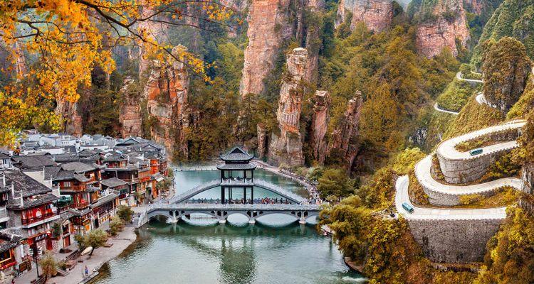 du-lich-truong-gia-gioi-zhangjiajie-trung-quoc