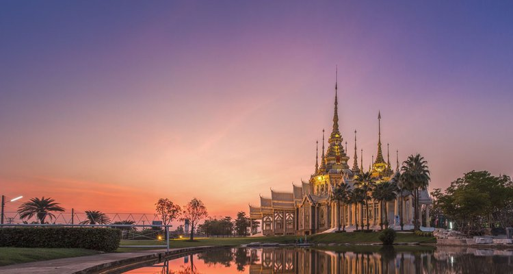 du-lich-nakhon-ratchasima-thai-lan