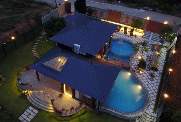 khong-gian-an-vien-villa-homestay-soc-son-ha-noi-11