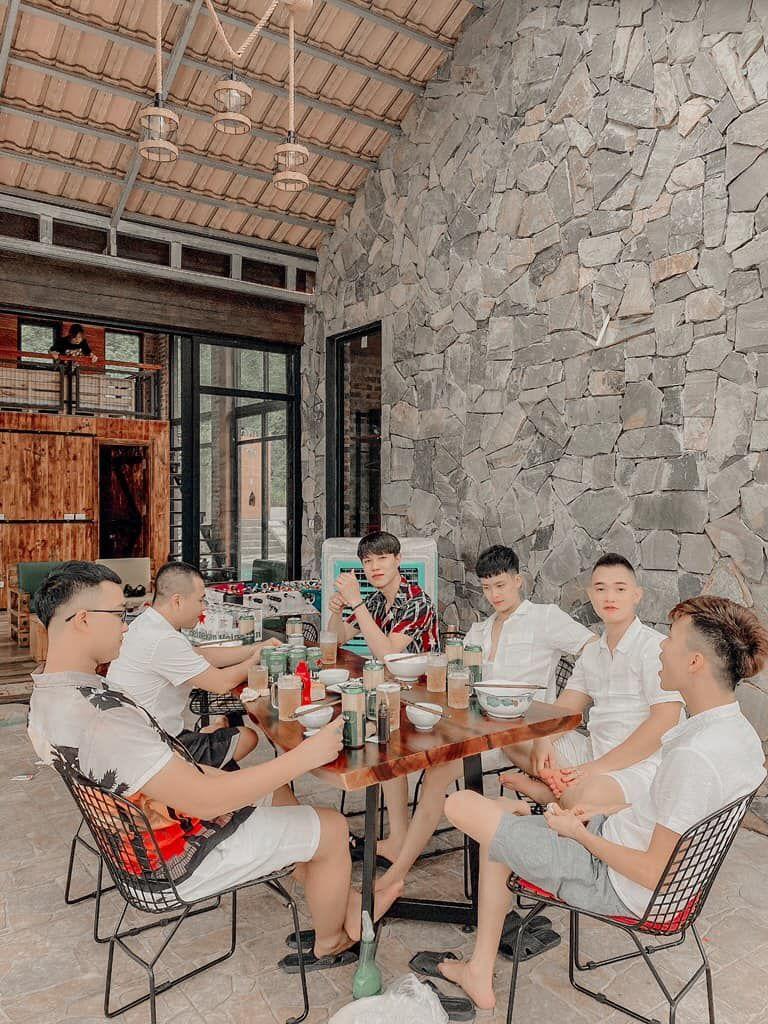 hoat-dong-tai-an-vien-house-soc-son-ha-noi-5