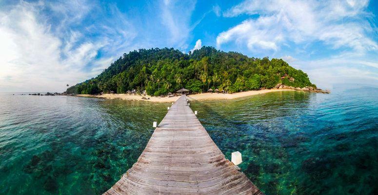 du-lich-penang-malaysia