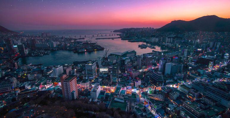 du-lich-seoul-han-quoc