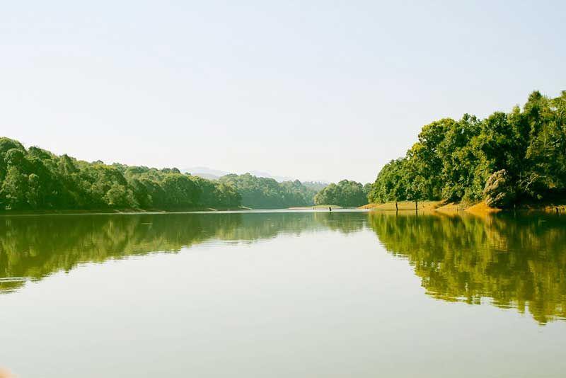 Hồ Bá Khoang