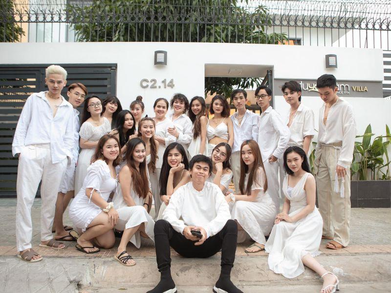 hoat dong tai huyen sam villa c214 vung tau