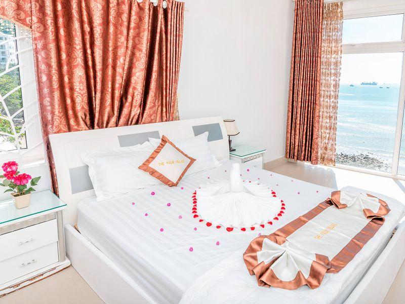 phong ngu beachfront palm 22 villa vung tau