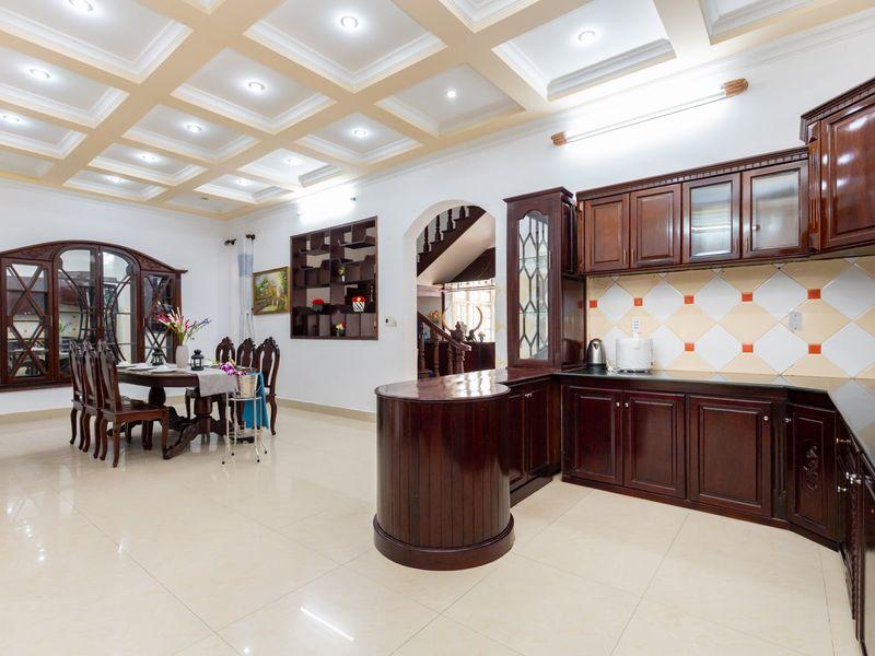 phong bep palm 1 villa vung tau