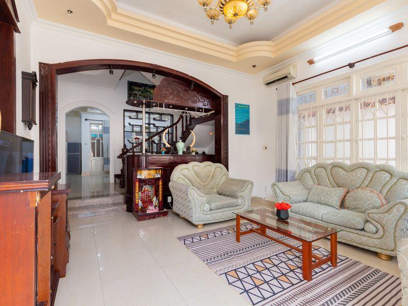 phong khach palm 1 villa vung tau