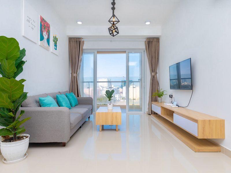 phong khach gold sea 5 a703 villa vung tau