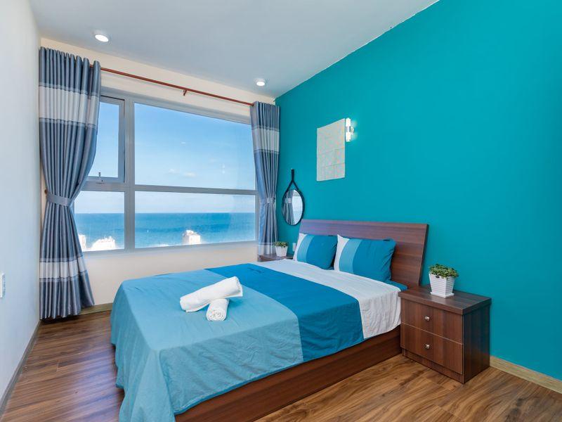 phong ngu gold sea 9 b1504 palm villa vung tau