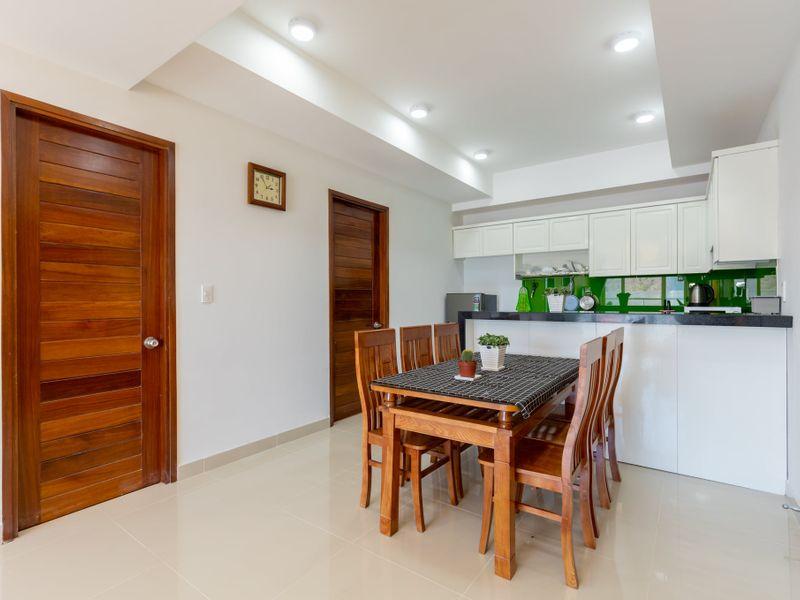 phong bep gold sea 1 c1701 palm villa vung tau