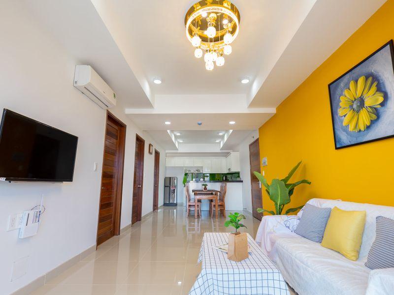 phong khach gold sea 1 c1701 palm villa vung tau