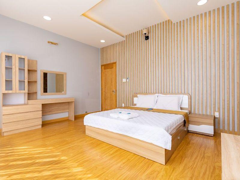 phong ngu tran duy luxury villa 2 vung tau